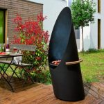 grill-ideas-03