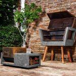 grill-ideas-04
