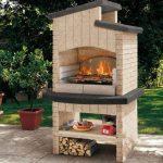 grill-ideas-10
