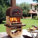 grill-ideas-12