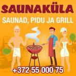 Saunakula-03.jpg